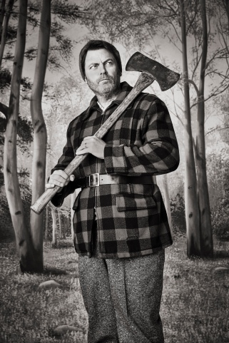 080216_oC_NickOfferman_014_BWFINAL