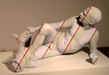Contemporary-sculptures-by-Christina-West-artists-I-Lobo-you7